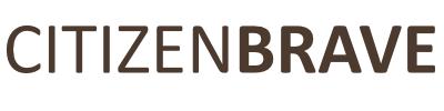 CITIZENBRAVE Logo